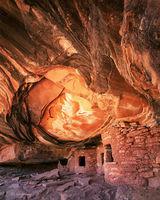 ancestral,puebloan,granaries,colorado,plateau,ancestral,puebloan,granaries