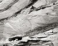 ledge,ruin,colorado,plateau,ancestral,puebloan,dwelling