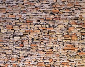 Bricks III