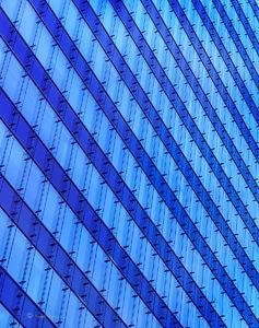 Skyscraper Study IV