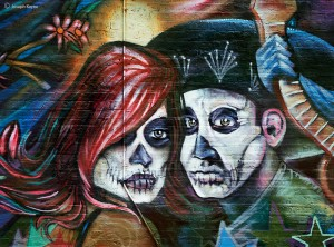 The Eternal Couple