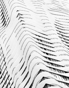 Concrete Waves II