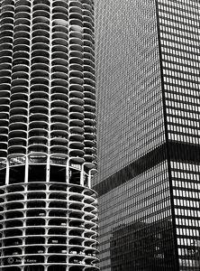 Marina Towers II
