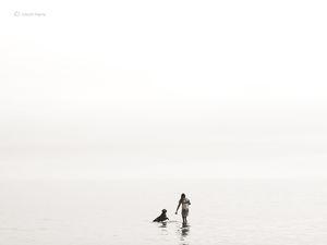 The Great Lake XI