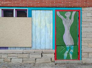 Matisse Was Here