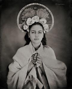 The Madonna V