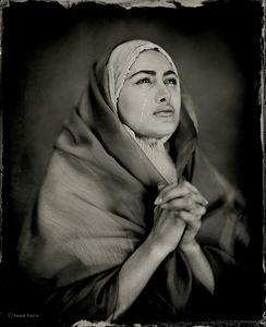 The Madonna IV