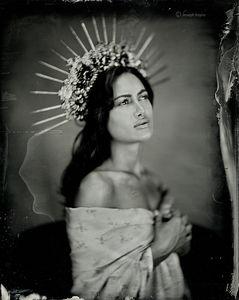 The Madonna XV