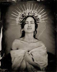 The Madonna XIX