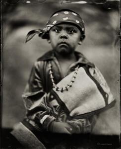 Mathus Winnery, Navajo