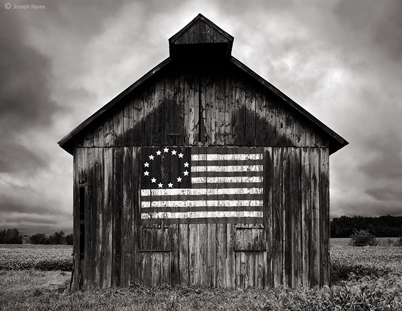 american,barn,illinois