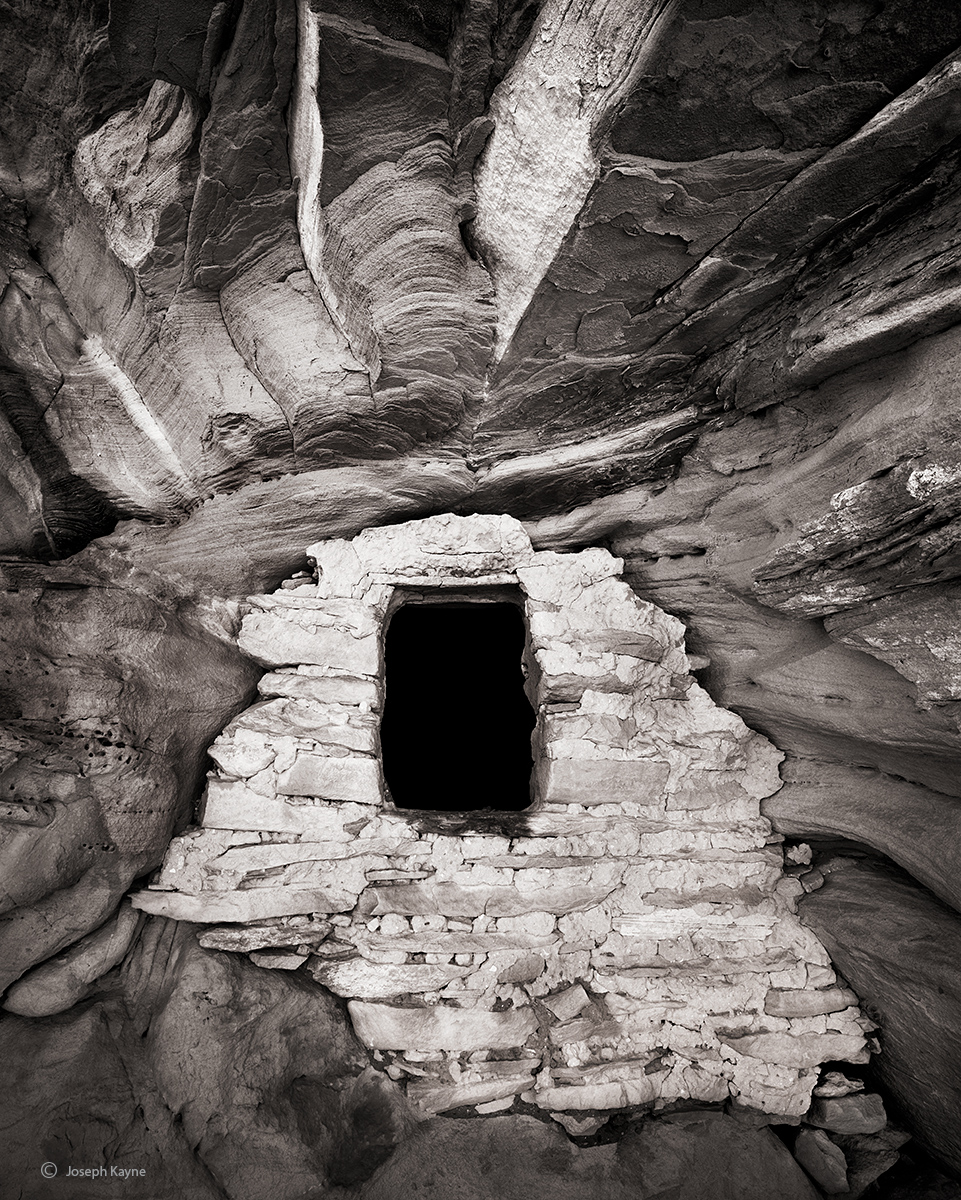 sacred,granary,colorado,plateau,ancestral,puebloan,site, photo