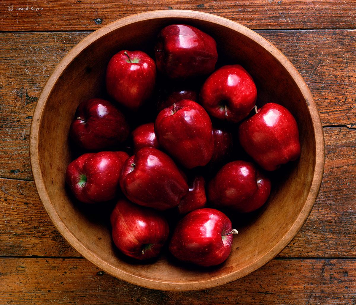 temptation,illinois,bowl,apples,illinois,farmhouse, photo