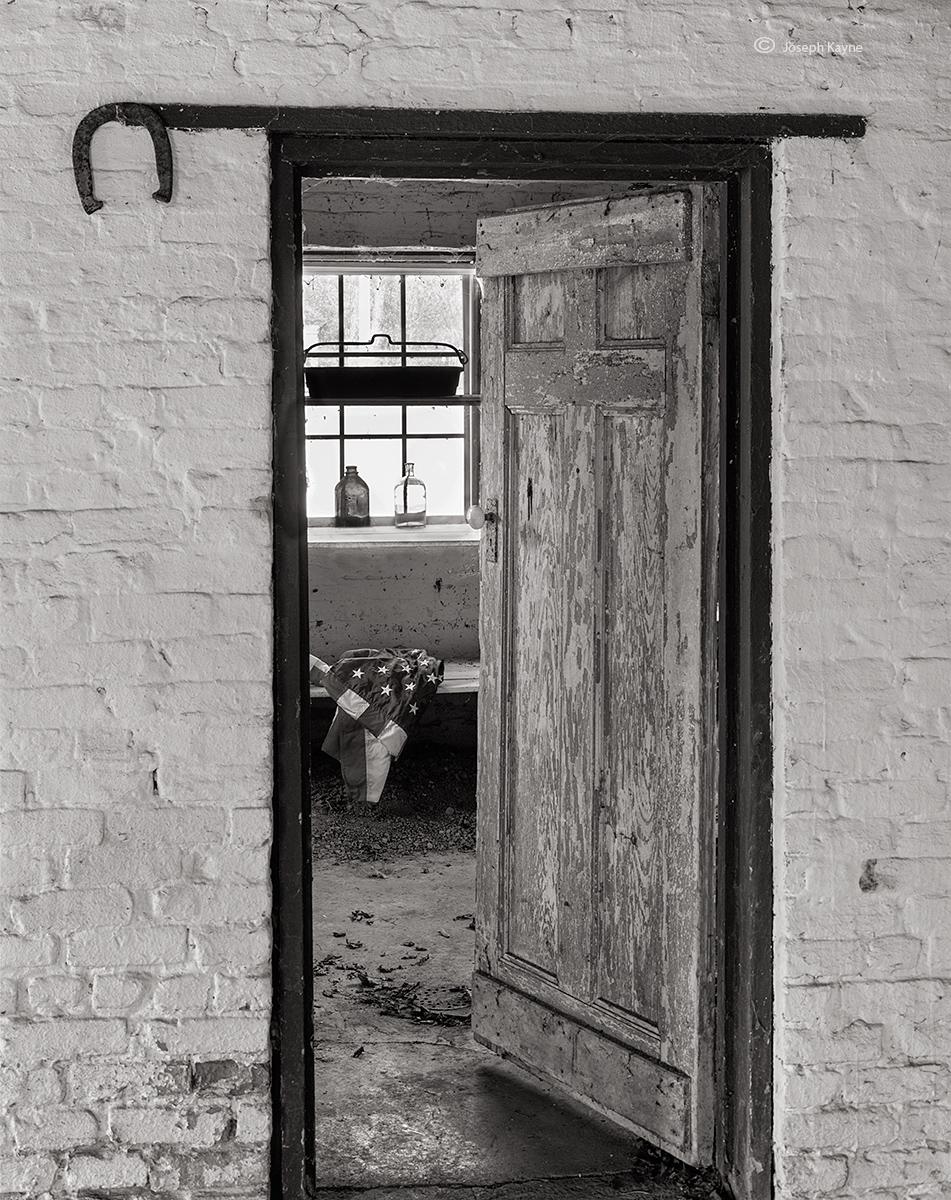 milk,room,illinois,barn,interior, photo