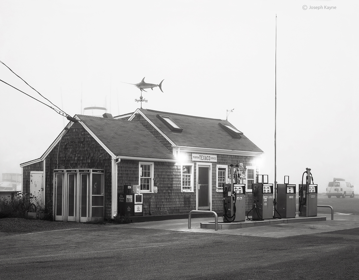 island,filling,station,island,oasis, photo