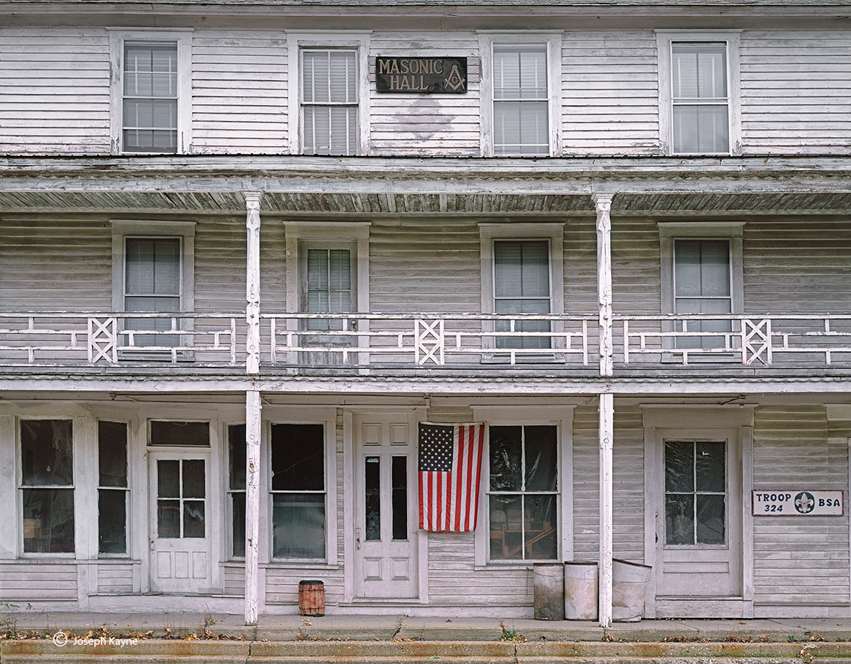 masonic,hall,vermont,new,england,americana, photo