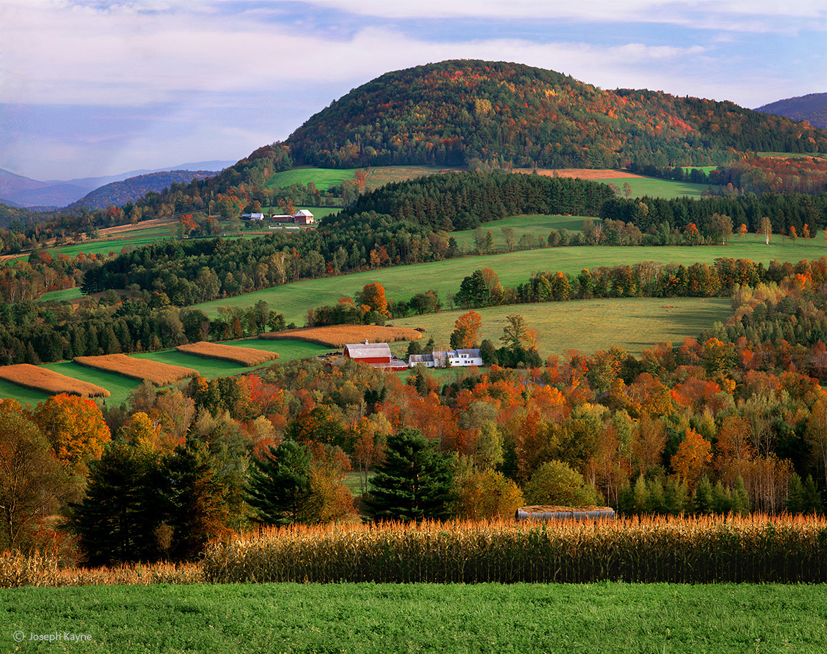 vermont,farm,countryside, photo