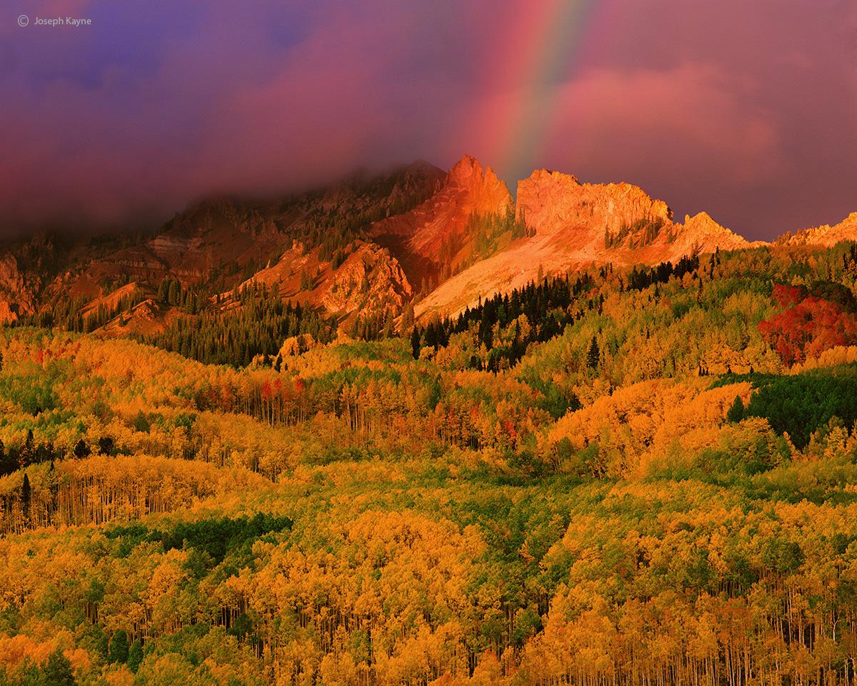 rocky,mountain,high,colorado,autumn, photo