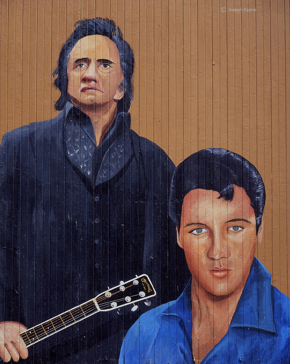 barn,icons,ohio,johnny,cash,elvis,presley,barn,art, photo