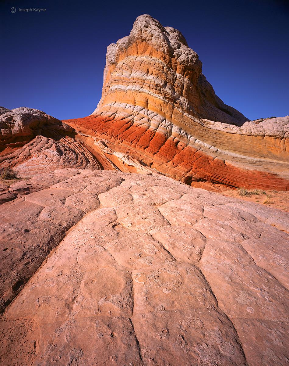 striped,sentinel,colorado,plateau,slickrock,wilderness, photo
