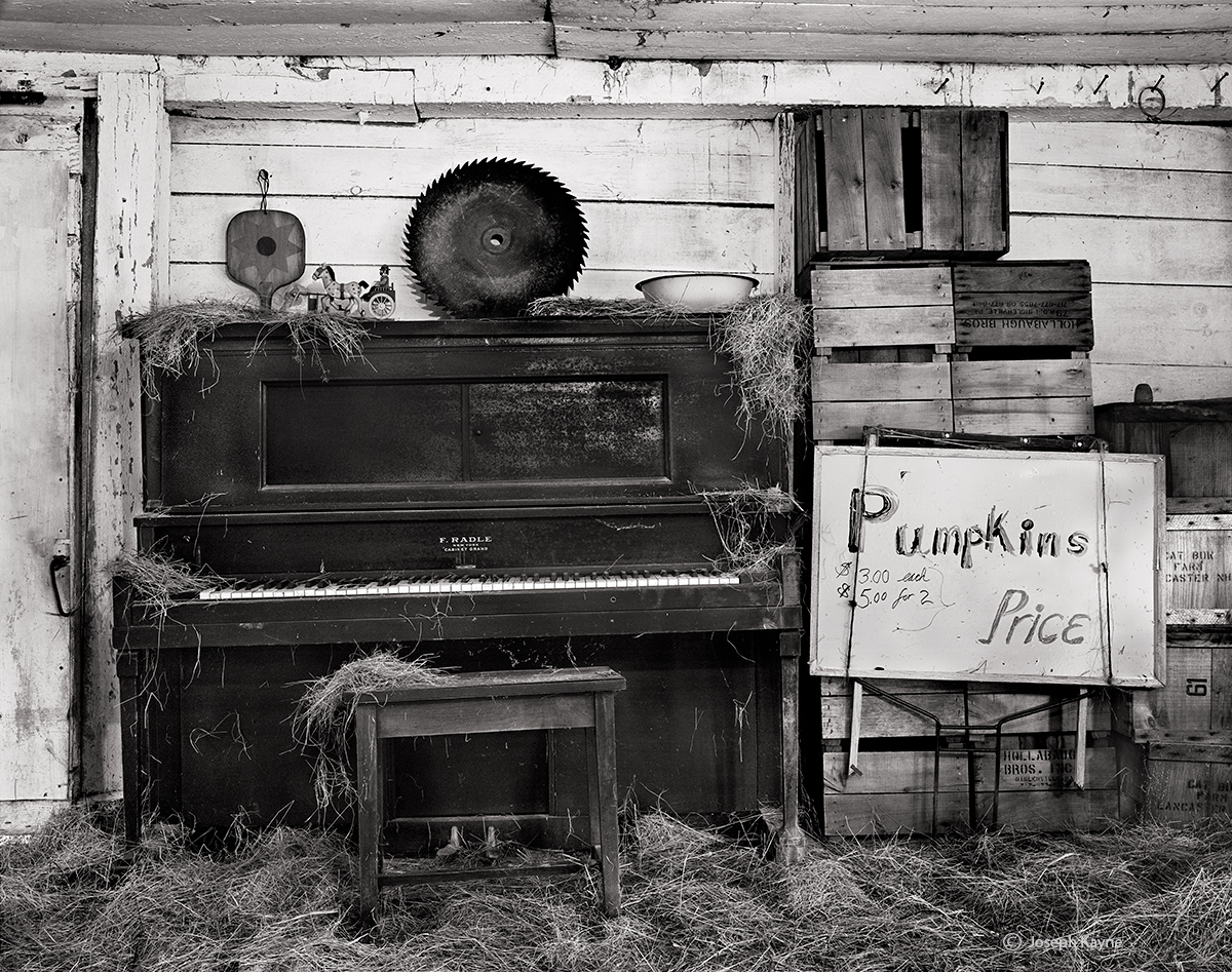 piano,barn,new,hampshire, photo