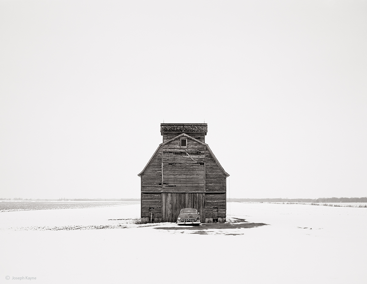 winter,solitaire,illinois,farm,winter, photo
