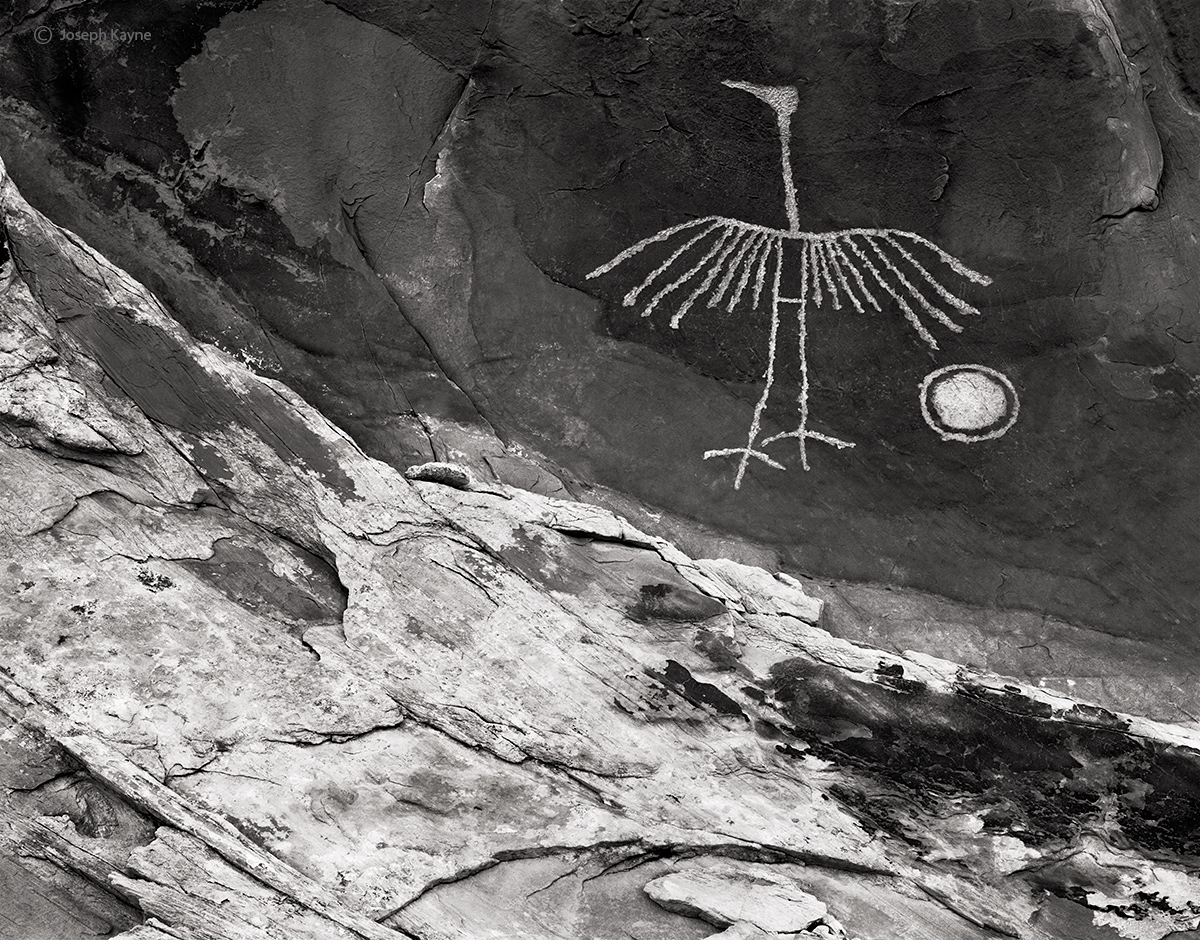 canyon,guardian,colorado,plateau,anasazi,petroglyph, photo