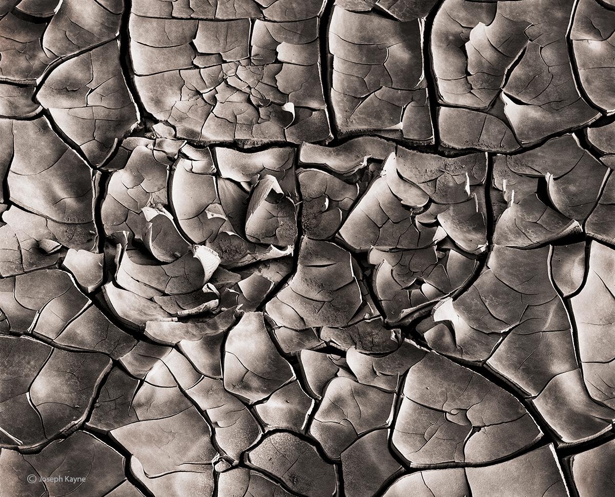 fractured,earth,navajoland,navajo,sacred,lands, photo