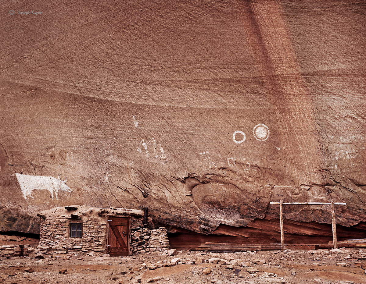 canyon,home,colorado,plateau,navajo,sacred,lands, photo
