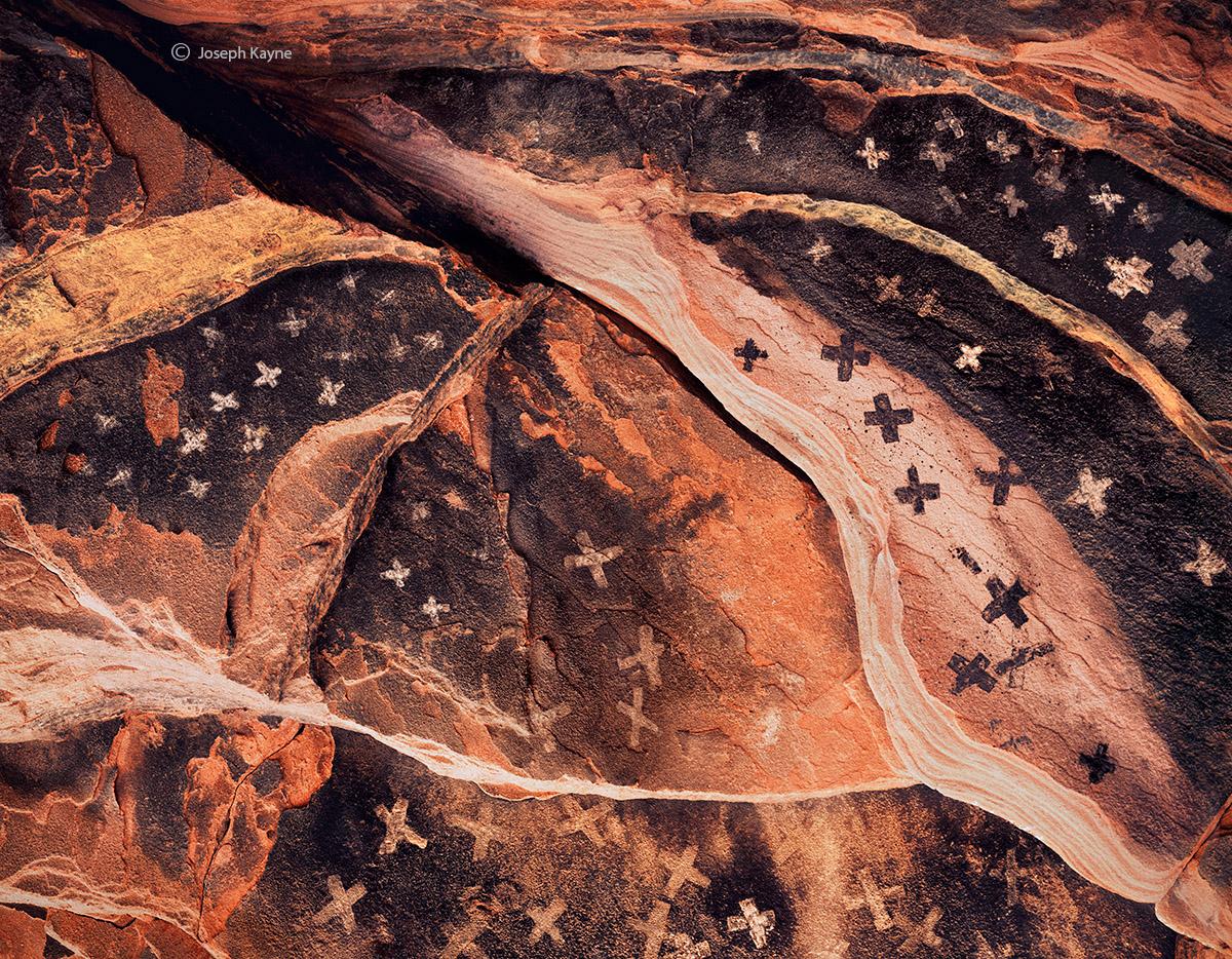 ancient,galaxy,colorado,plateau,ancestral,puebloan,cave, photo
