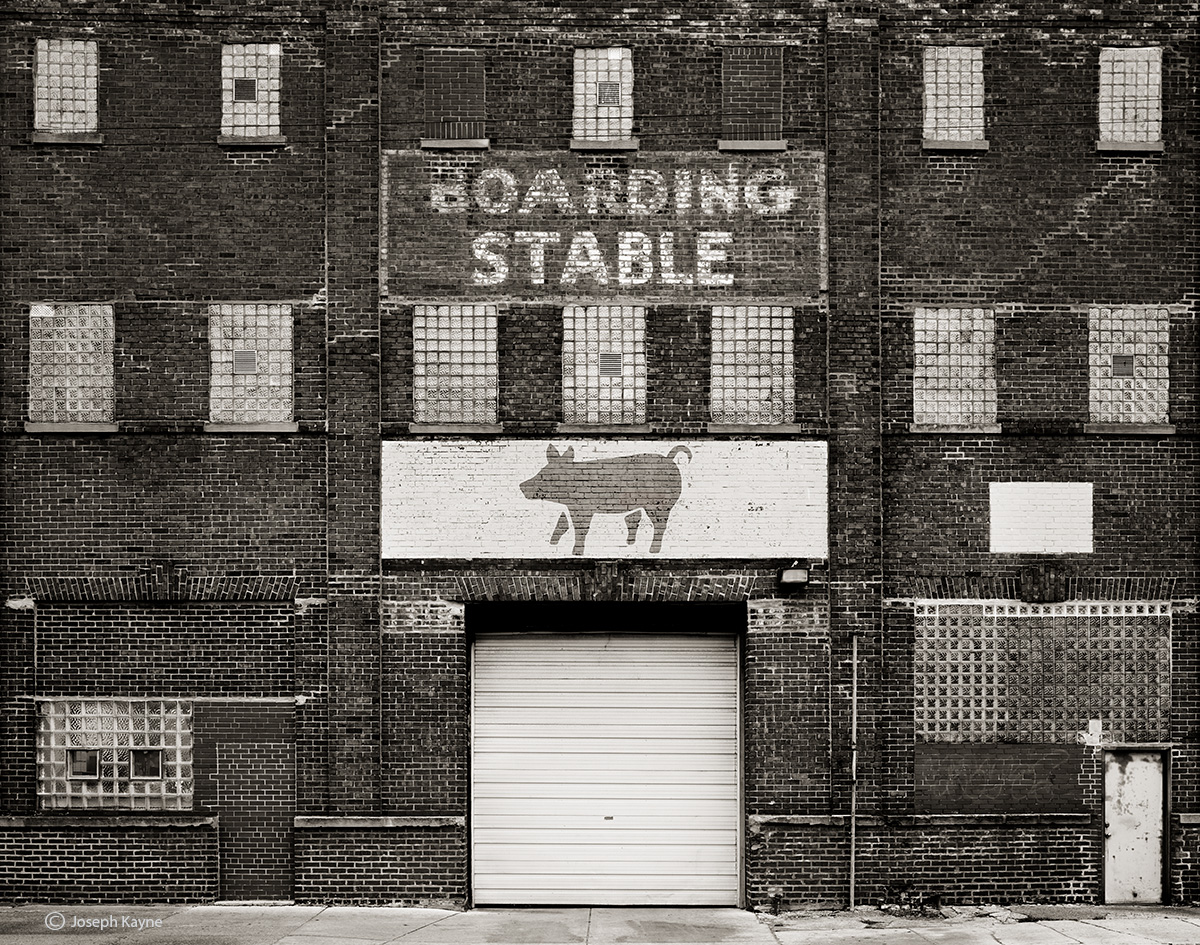 boarding,stable,chicago, photo