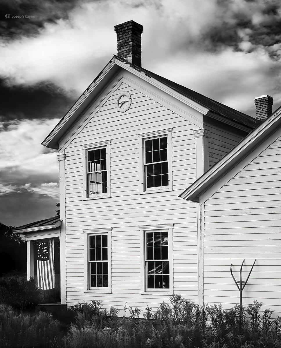 prairie,home,wisconsin,farmhouse, photo