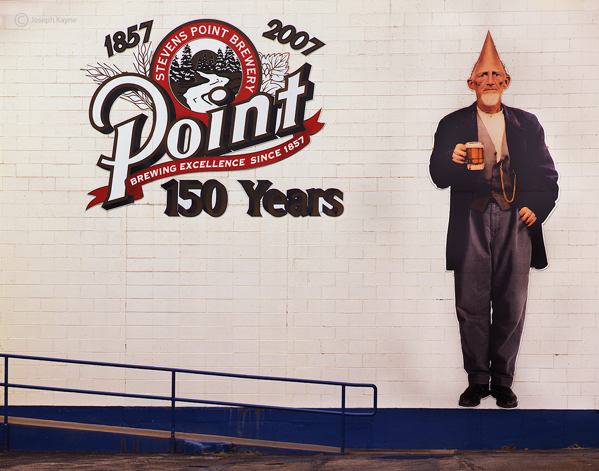 point,beer,brewery,old,sign, photo