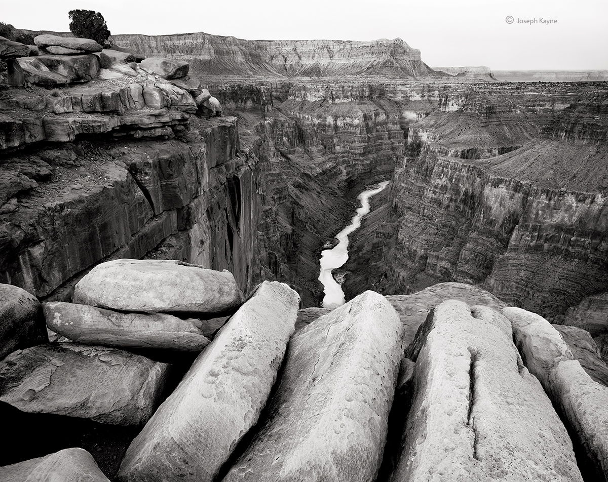 toroweap,grand,canyon,colorado,river,arizona, photo
