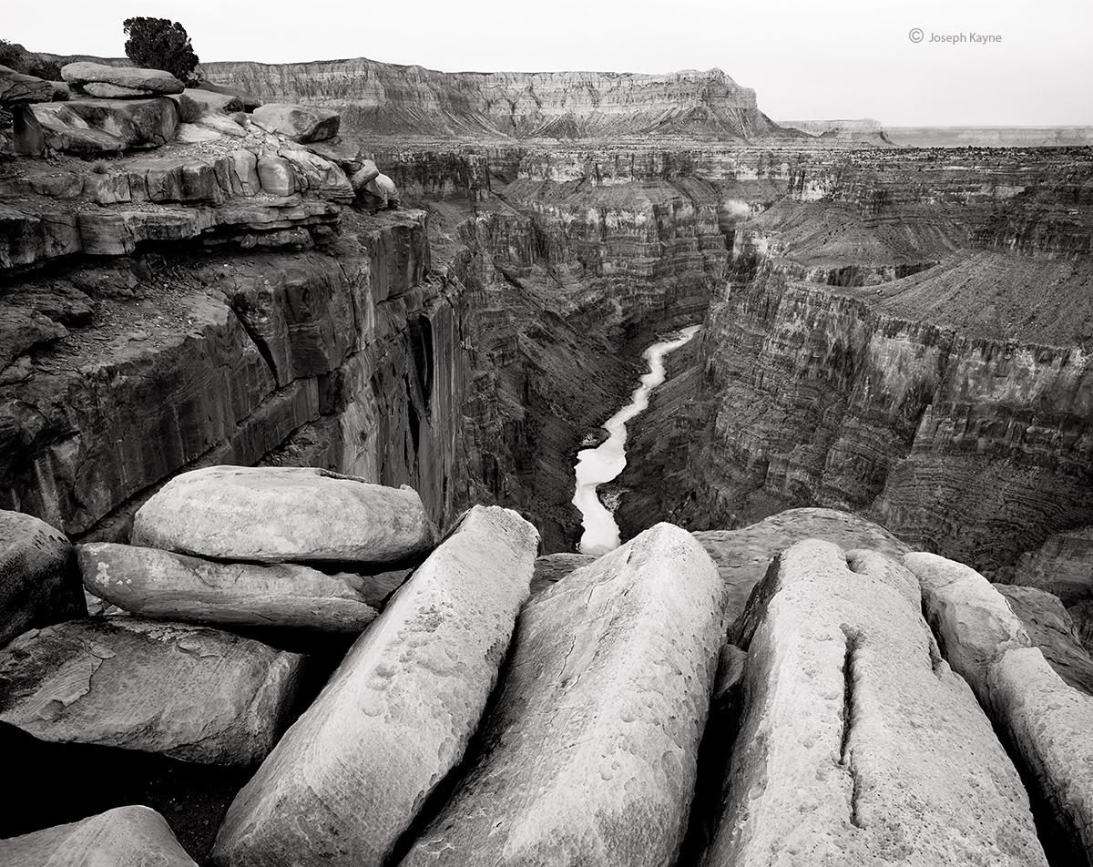 toroweap,grand,canyon,colorado,river,arizona, photo