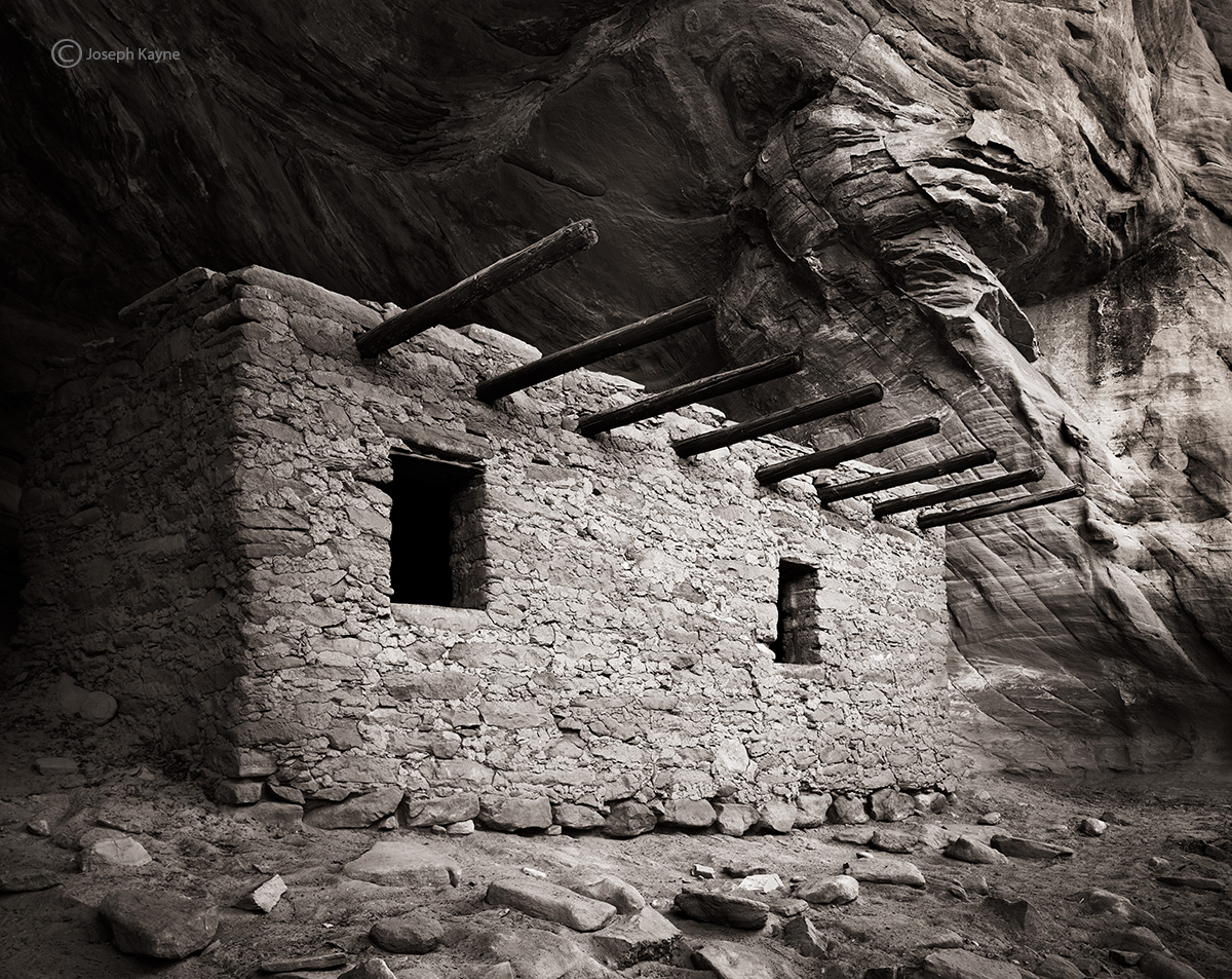 wooden,beam,ruin,colorado,plateau,ancestral,puebloan,dwelling, photo