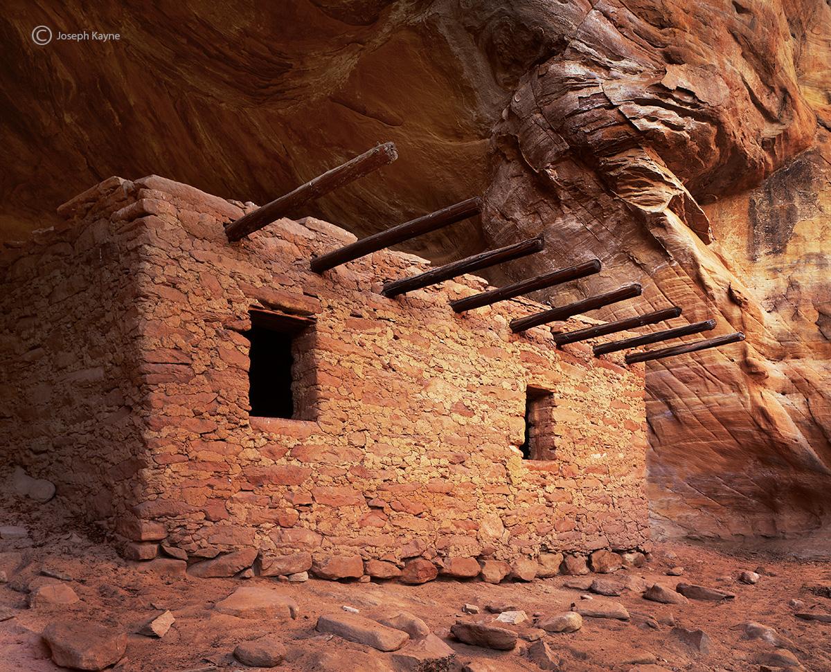 mystical,home,colorado,plateau,ancestral,puebloan,dwelling, photo