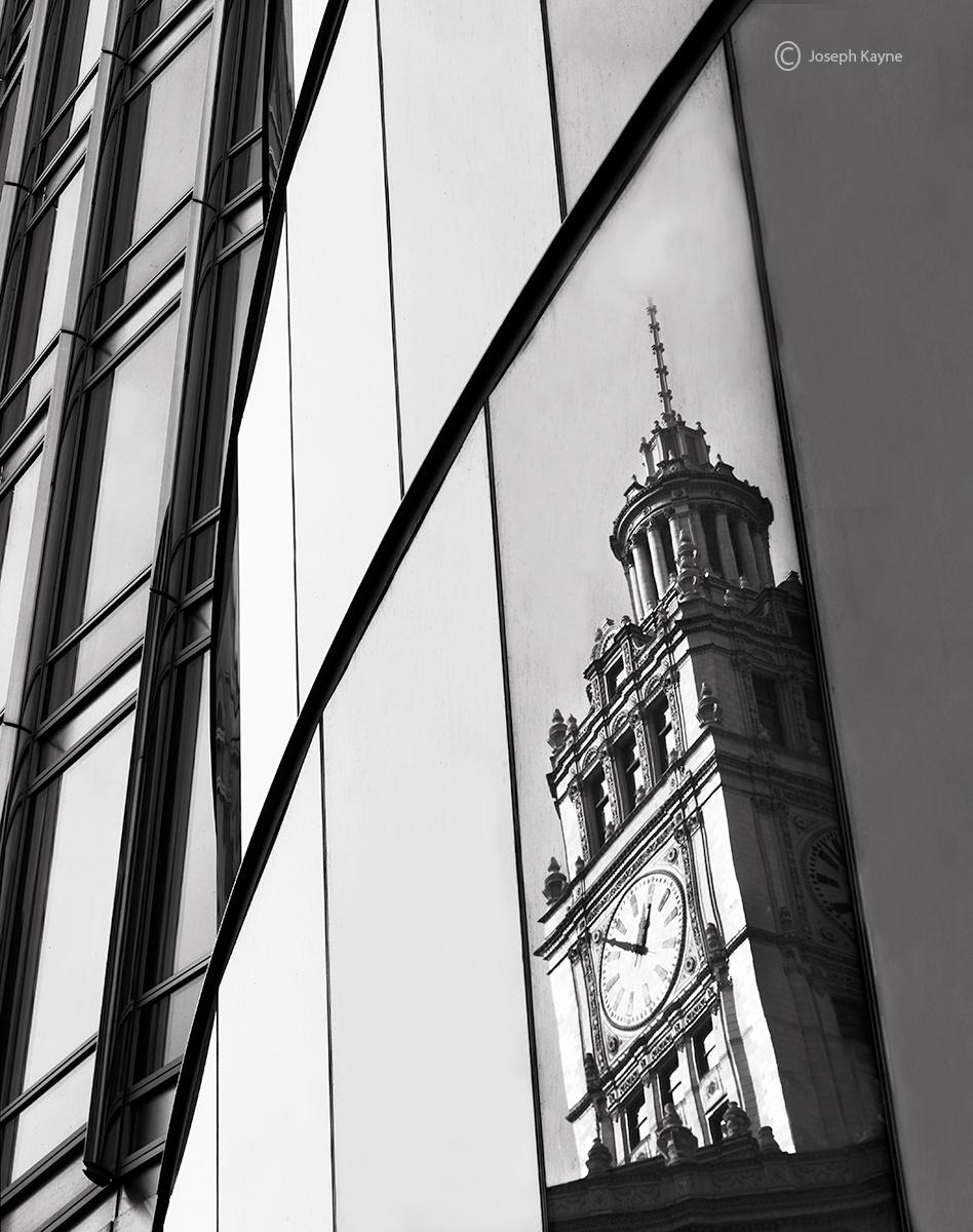wrigley,building,chicago, photo
