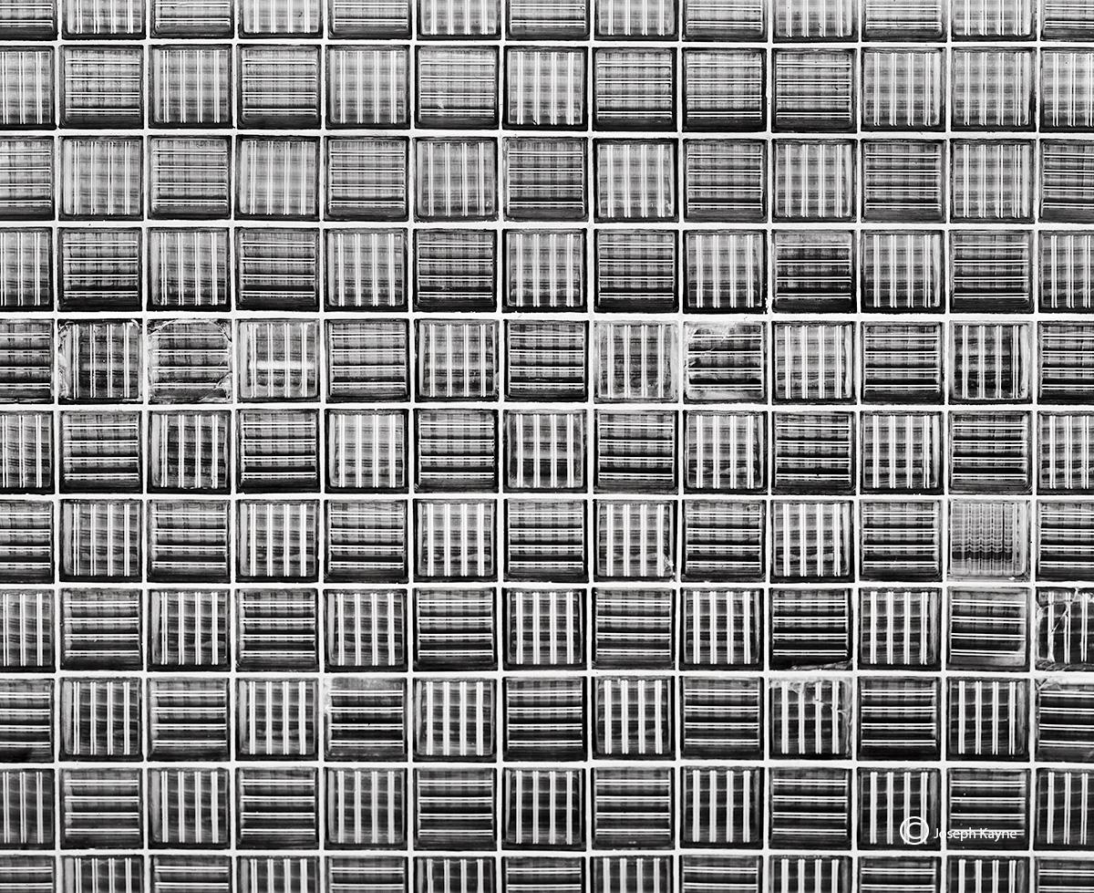 glass,blocks,chicago, photo