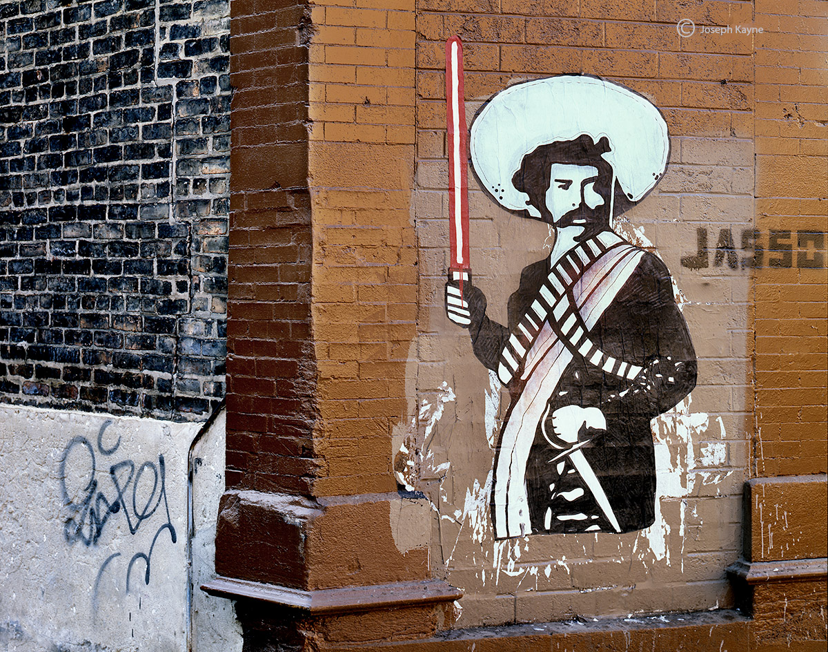 jedi,bandito,chicago,street,art,jasso, photo