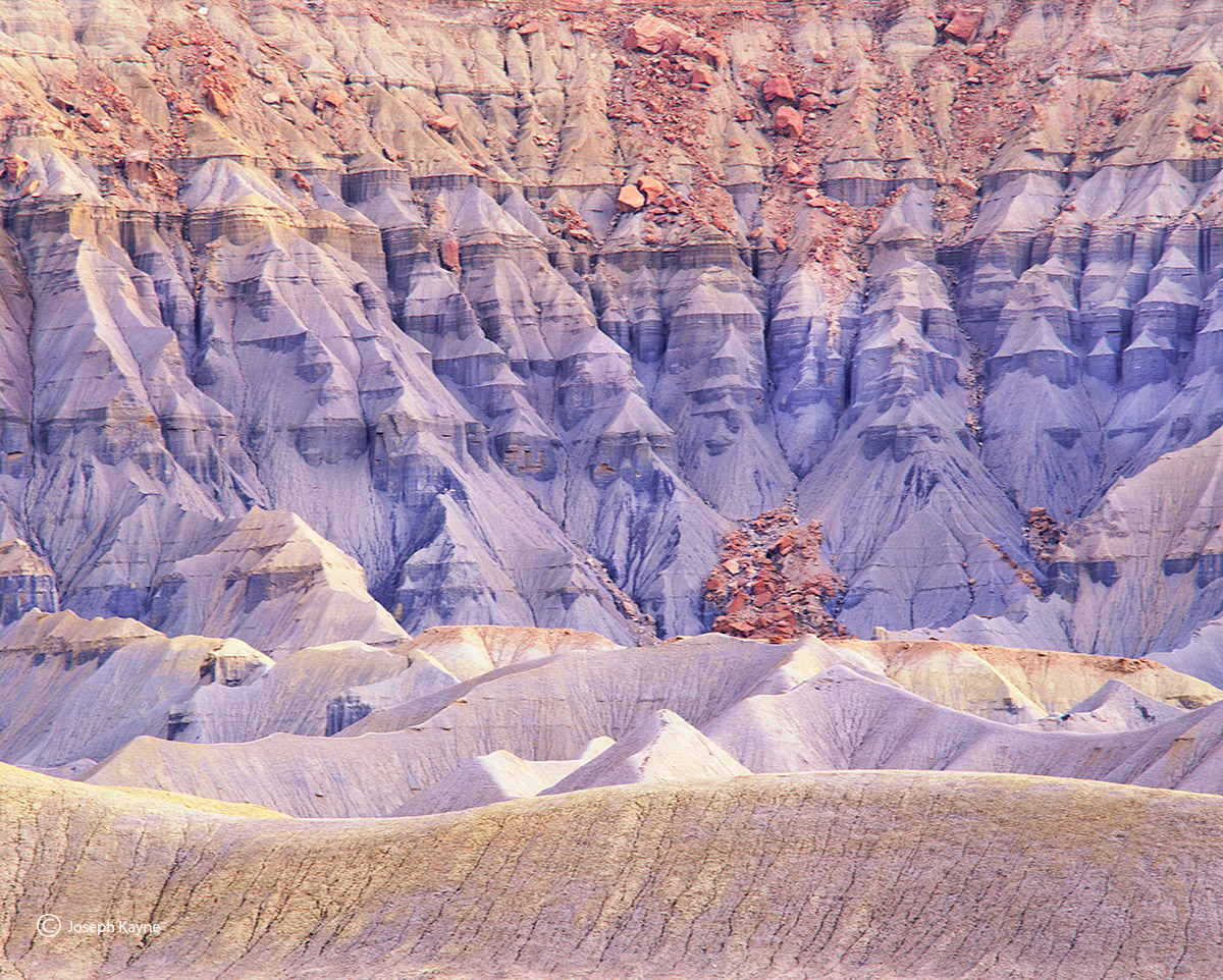 shale,pastels,colorado,plateau,utah,formations, photo