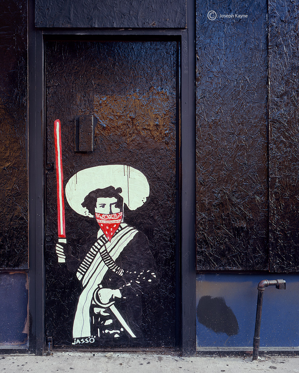 jedi,zapata,chicago,street,art,by,jasso, photo
