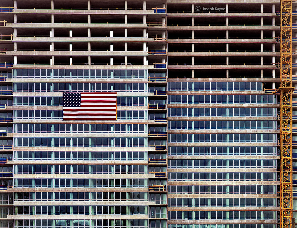 american,progress,chicago,architecture, photo