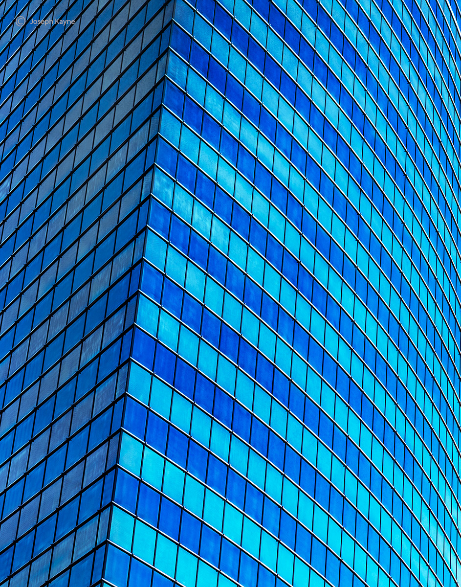 skyscraper,study,chicago,architecture, photo