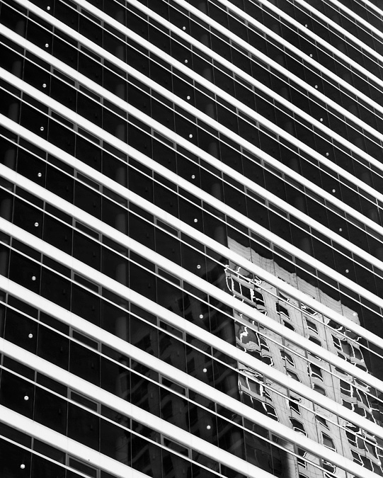 skyscraper,study,chicago, photo