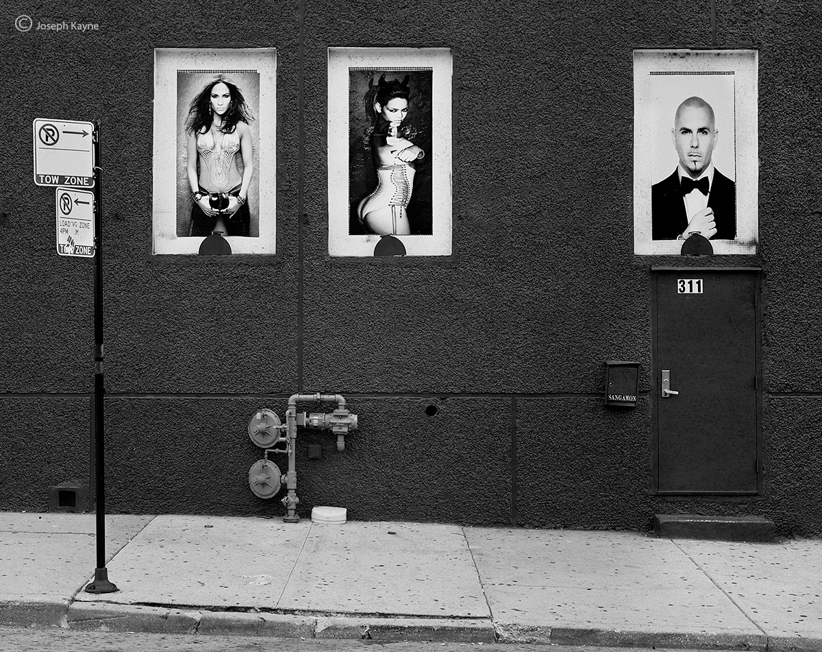 nite,club,chicago, photo