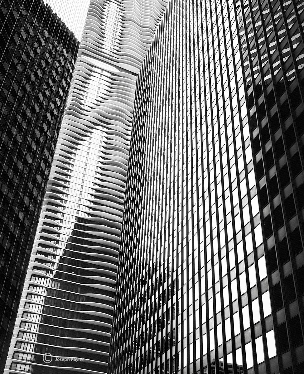 skyscraper,study,chicago, photo