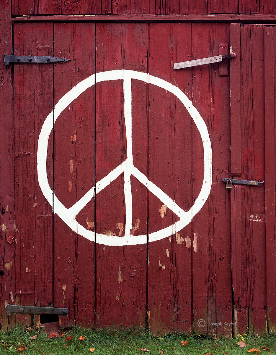 peace,barn,new,england, photo