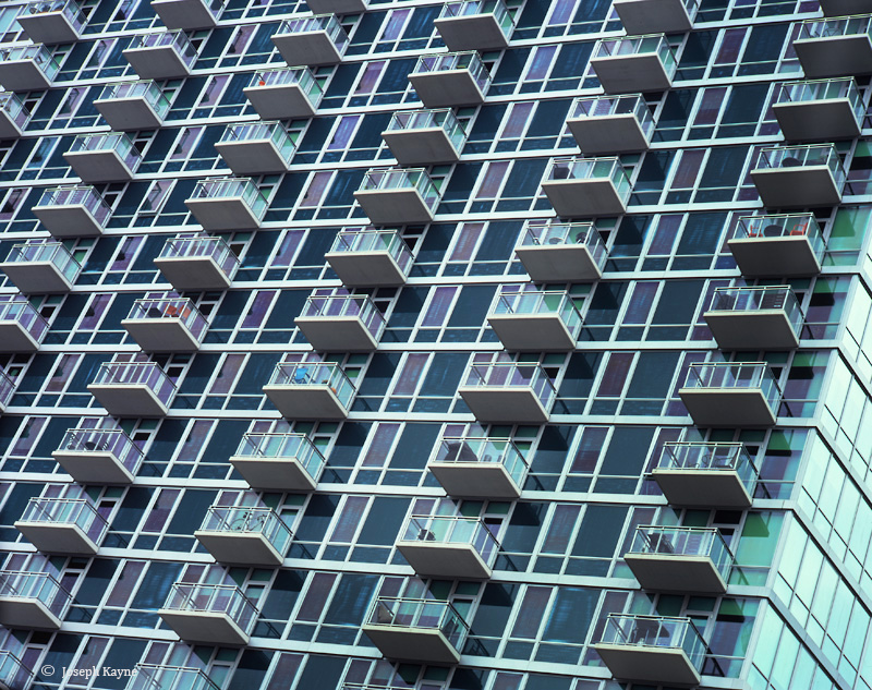 jade,balconies,chicago, photo