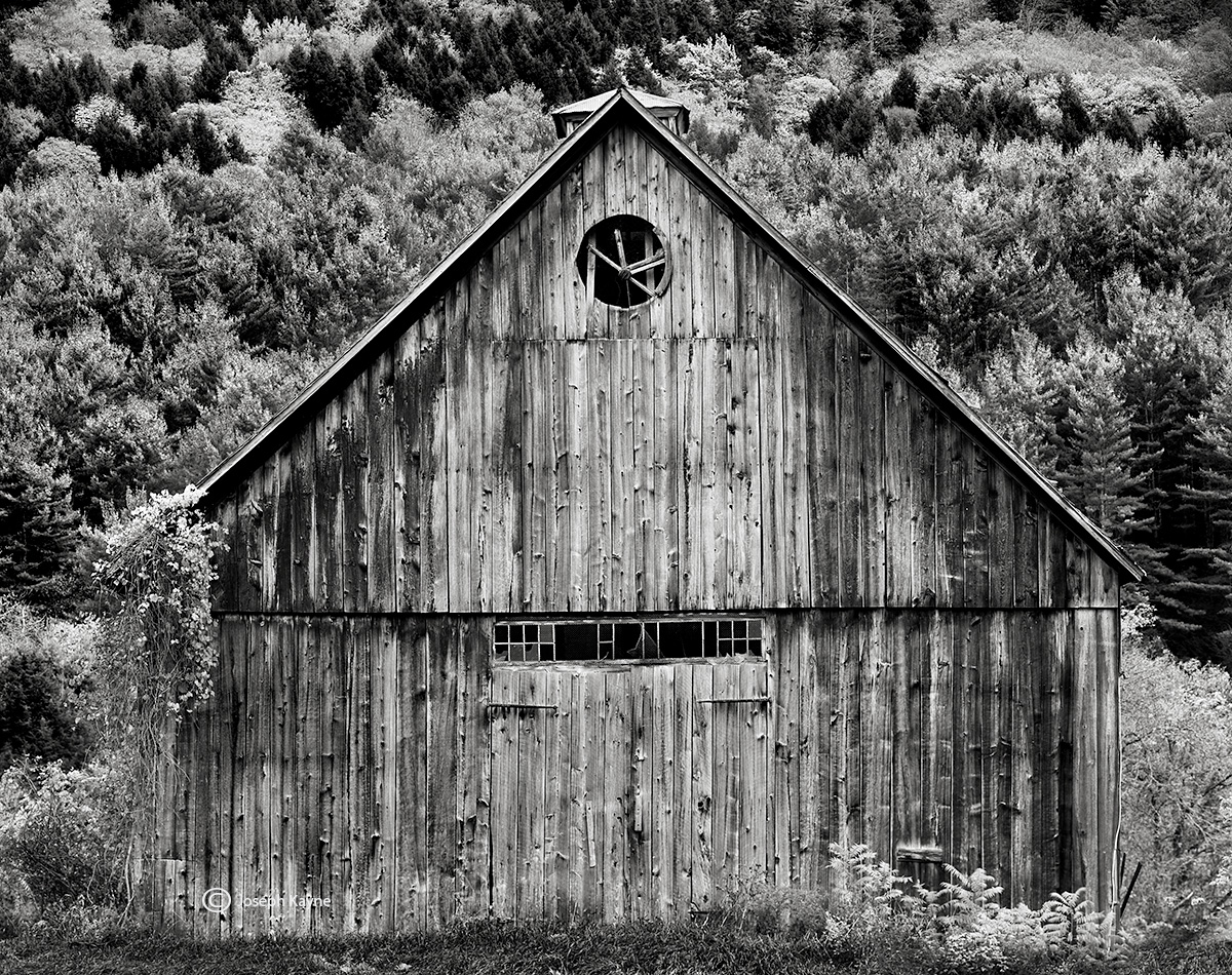 new,england,barn,vermont, photo